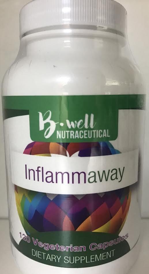 Inflammaway 00090