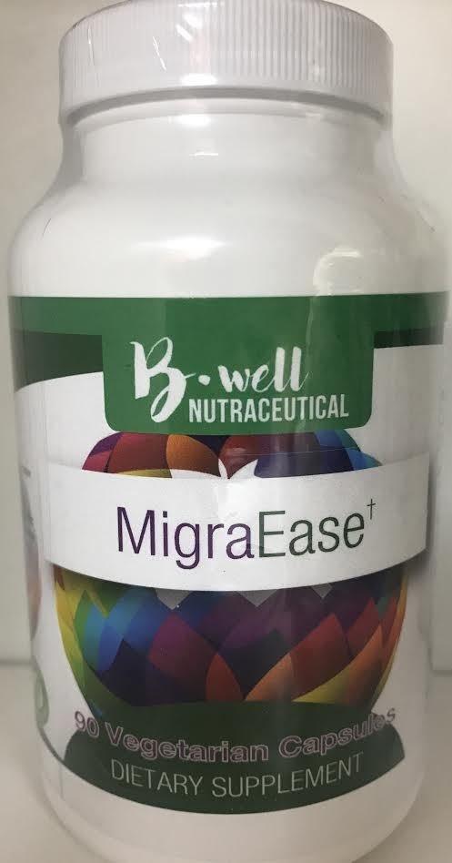 Migra Ease 00093