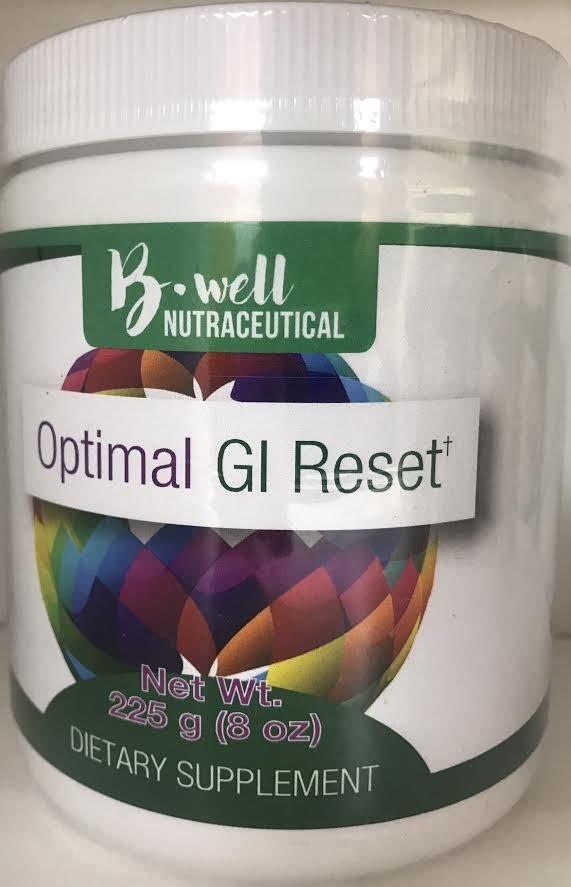 Optimal GI Reset 00094