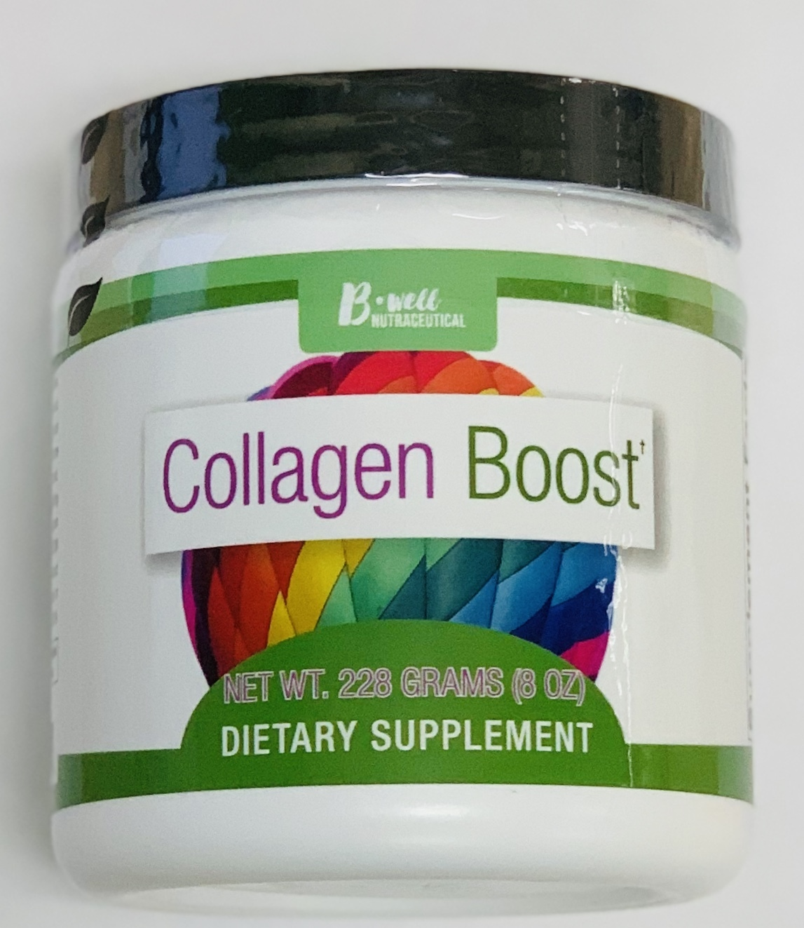 Collagen Boost 00100