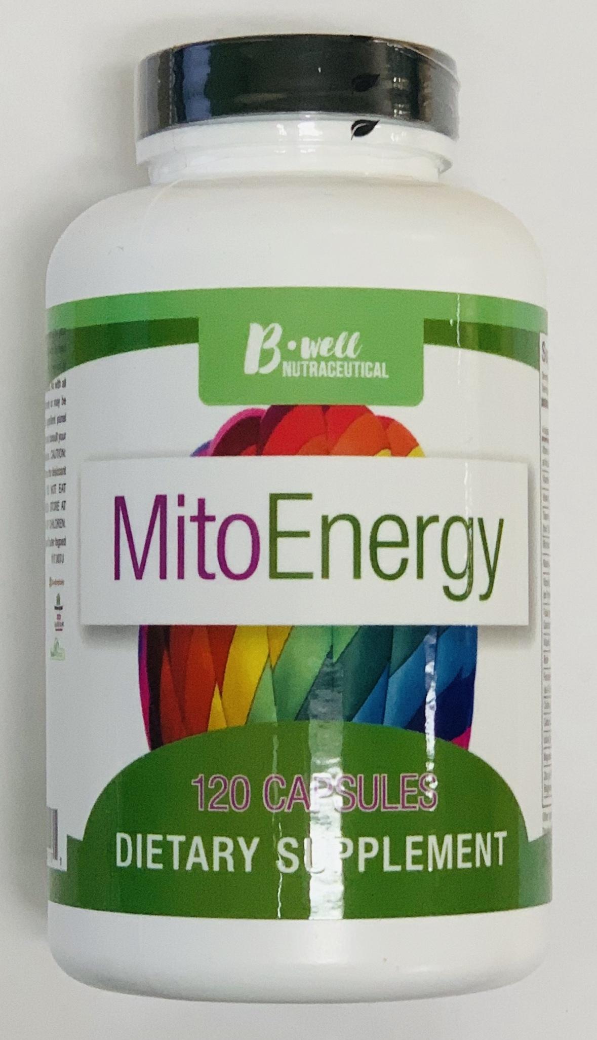 MitoEnergy 00186