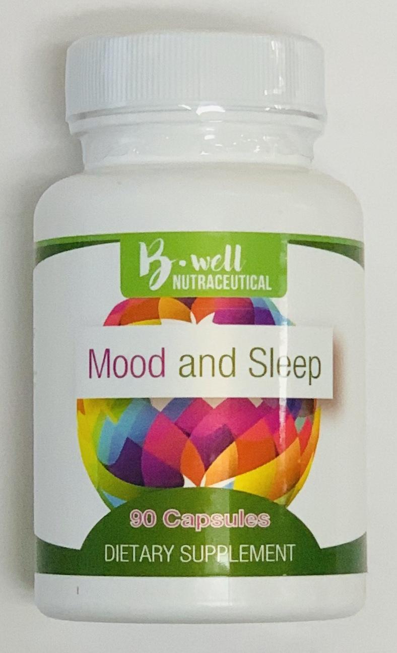 Mood and Sleep 00187