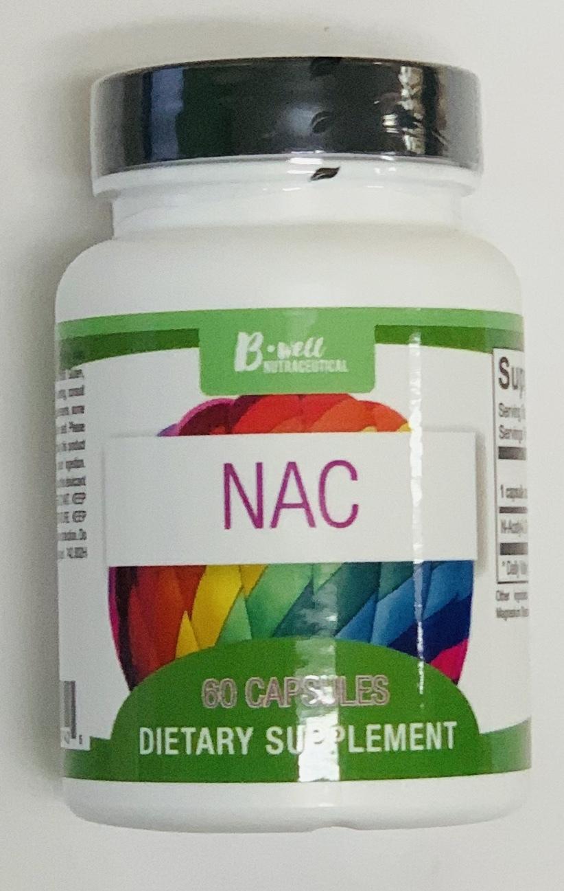 NAC 00188