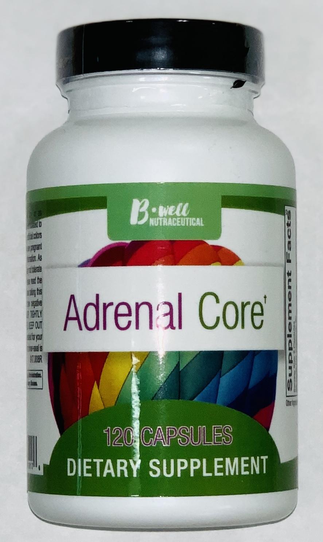 Adrenal Core 00198