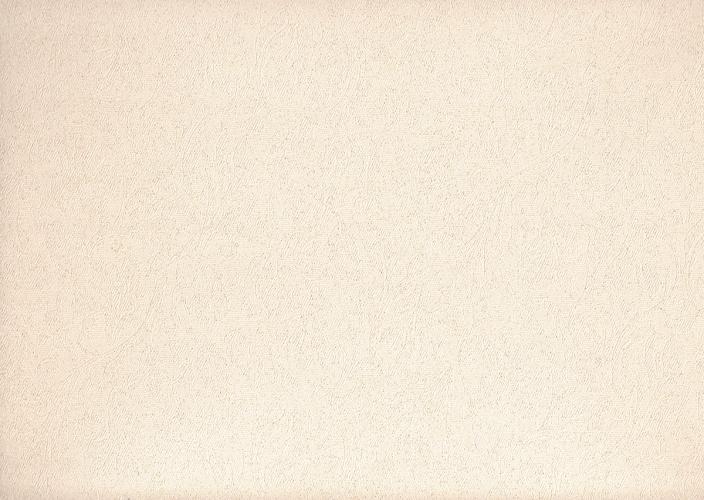 арт. 988 157