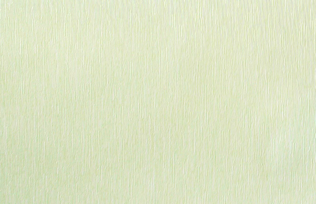 арт. Е19504