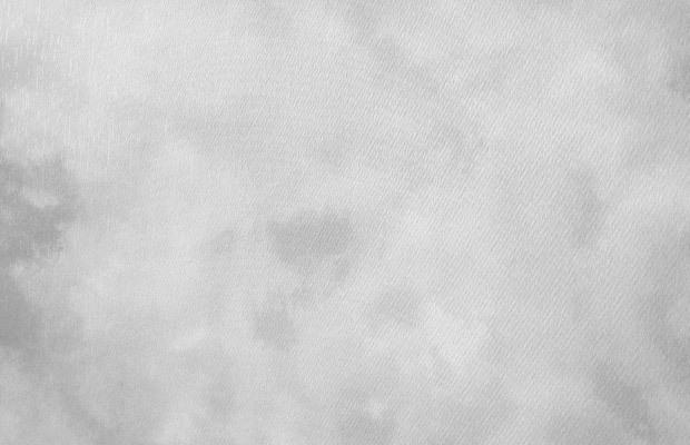 арт. Е19606