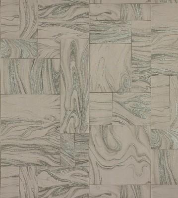 Амальгама. Артикул: 10143-ХХ. Амальгама - фон. Артикул: 10144-ХХ. Флизелиновые обои выполнены в технике горячего тиснения. Формат: 1,06*10,05 м.
