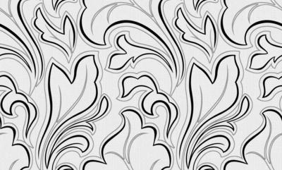 Коллекция Albert. Артикул: 8809Х. Albert - фон. Артикул: 8810Х. Флизелиновые обои выполнены в технике горячего тиснения. Формат: 1,06*10,05 м.