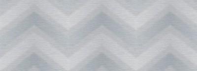 Коллекция FORTUNA. Артикул: 18827Х. FORTUNA - фон. Артикул: 18828Х. Флизелиновые обои выполнены в технике горячего тиснения. Формат: 1,06*10,05 м.