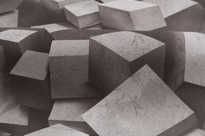 Family. Артикул: FM71268-ХХ. Элементы рисунка: Камень. Флизелиновые обои выполнены в технике горячего тиснения.