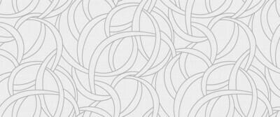 Коллекция LUNA. Артикул: 8803Х. LUNA - фон. Артикул: 8804Х. Флизелиновые обои выполнены в технике горячего тиснения. Формат: 1,06*10,05 м.