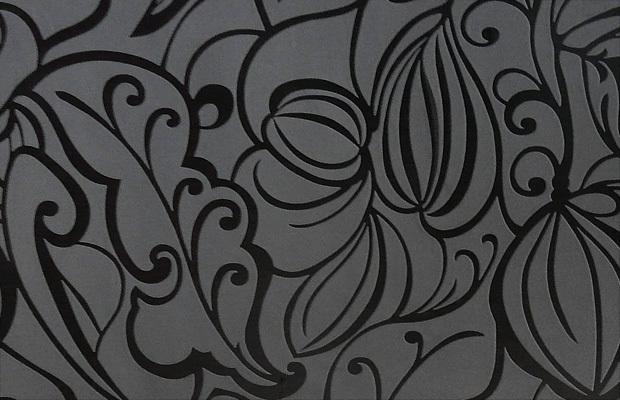 арт. Е71010
