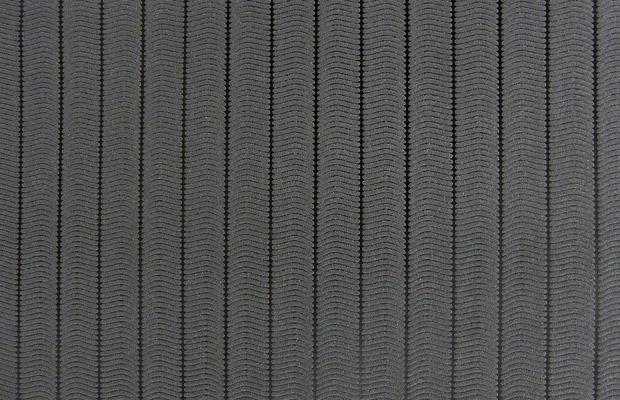 арт. Е52010