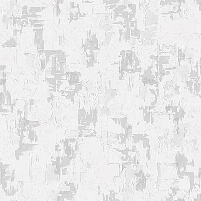 Маки фон.арт.586 237 11