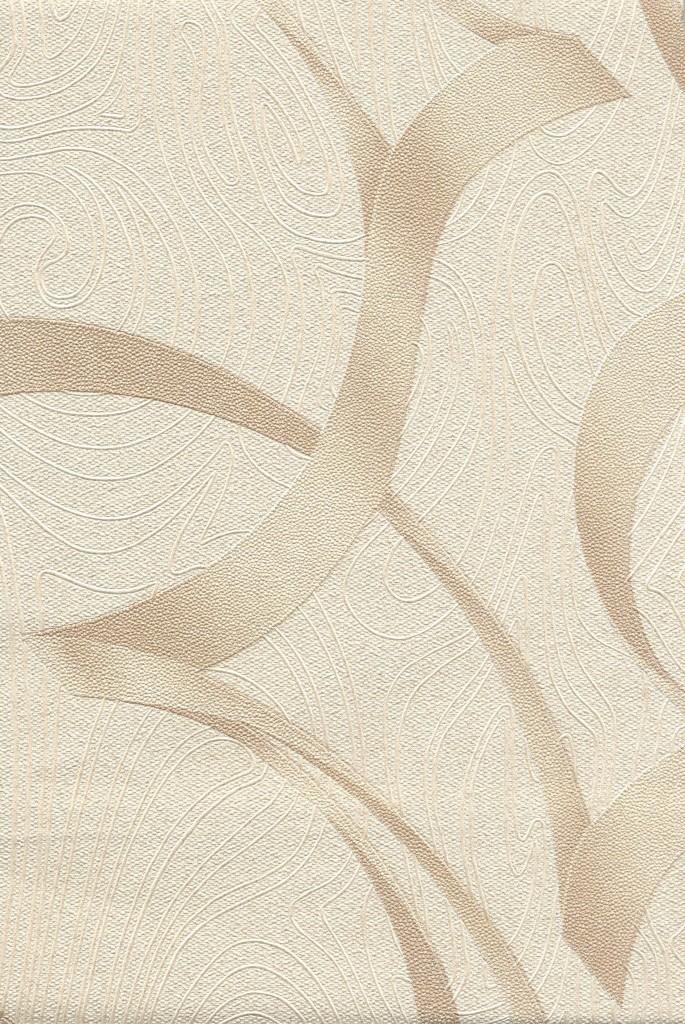 арт. 1007-01