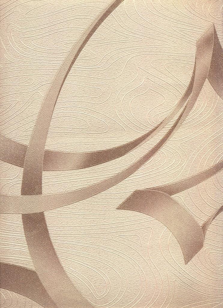 арт. 1007-02