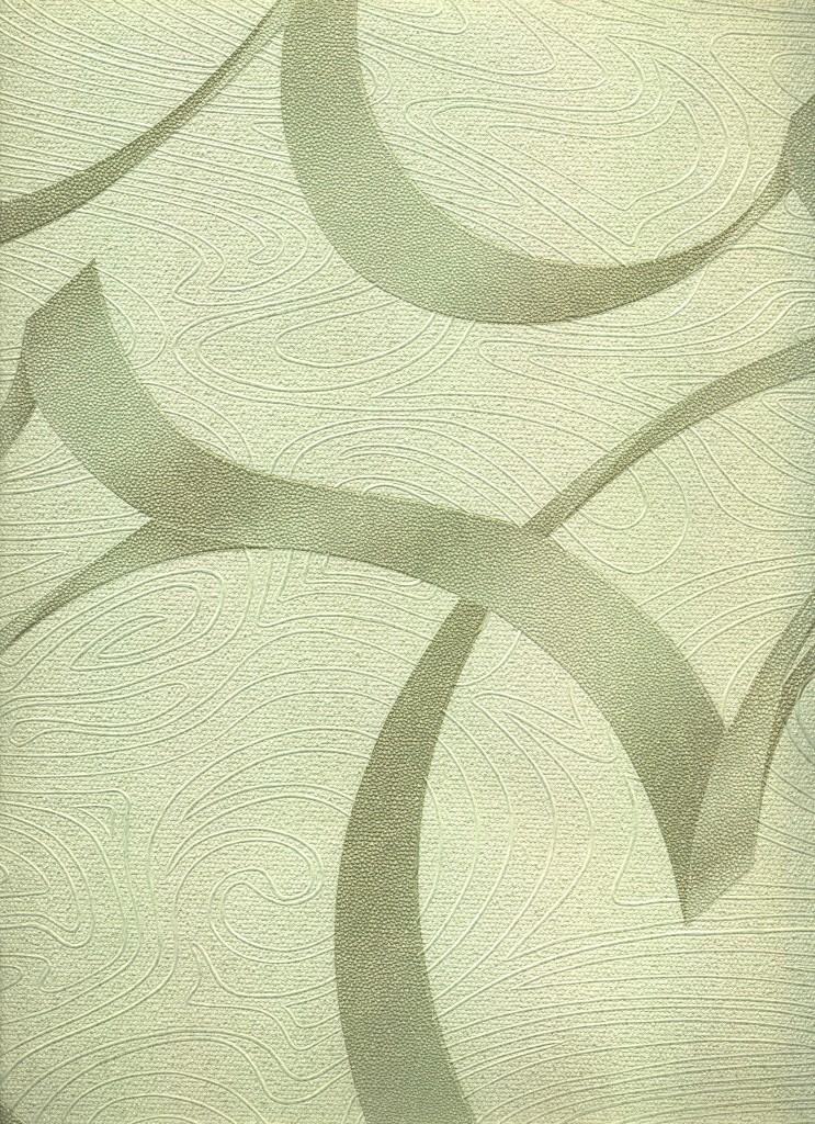 арт.1007-04