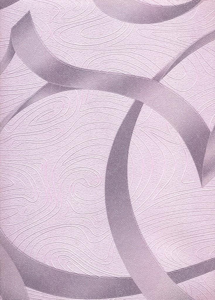 арт. 1007-18