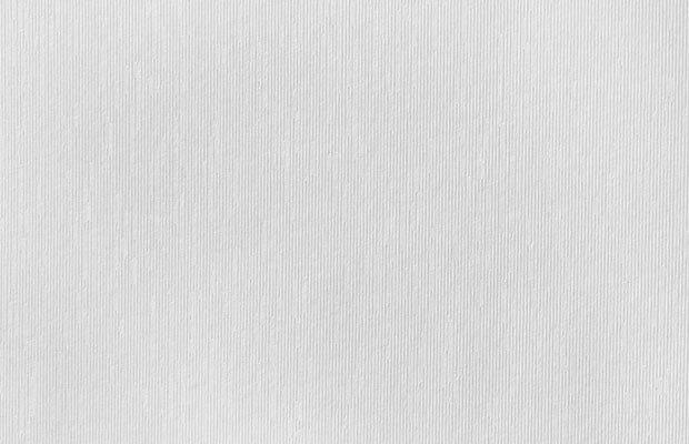 арт.Е36802