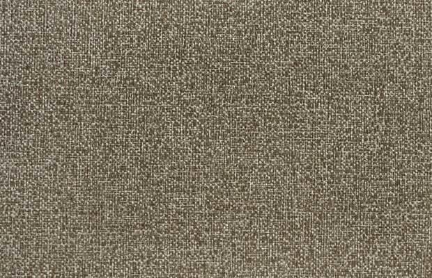 арт. 31024