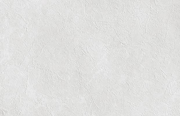 арт. 50131