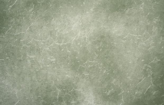 арт. 56505