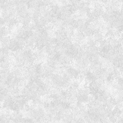 арт. 586 246 11