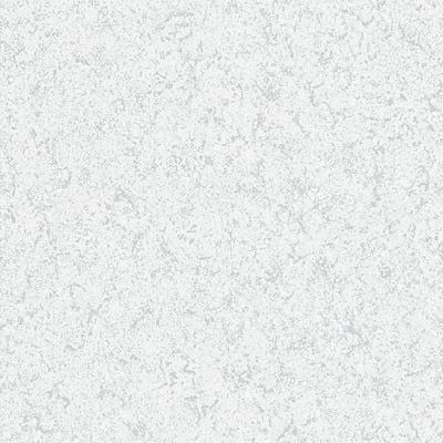 арт. 586 247 11