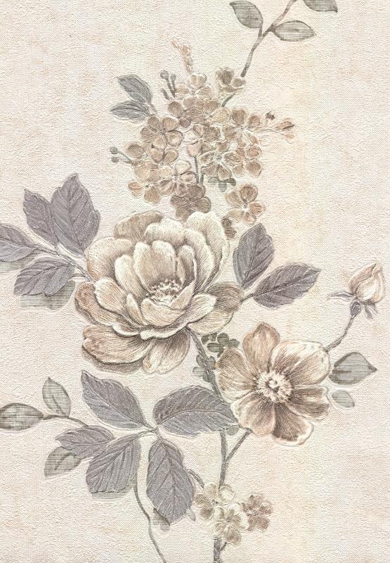 арт. 1031-01