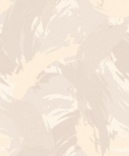 арт. 188 161