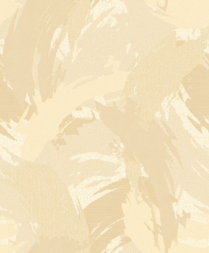 арт. 188 162