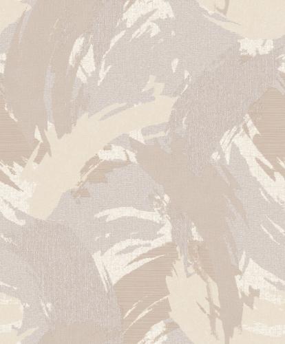 арт. 188 164