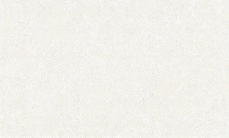 арт. 988 378