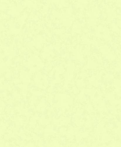 арт. 988 243