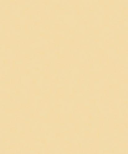 арт. 988 245