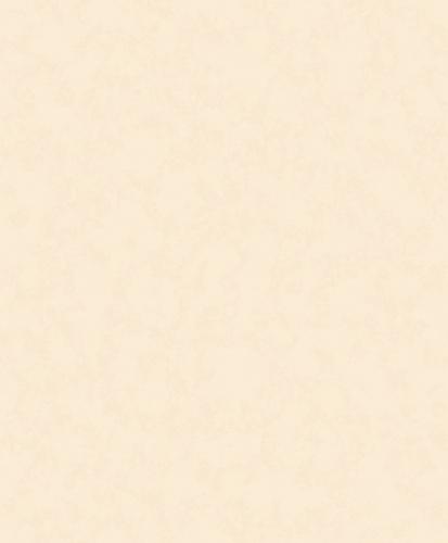арт. 988 248