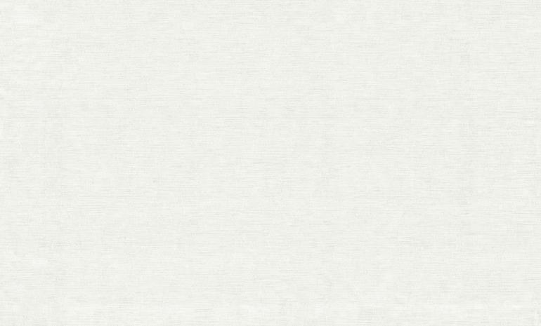 арт. 988 341