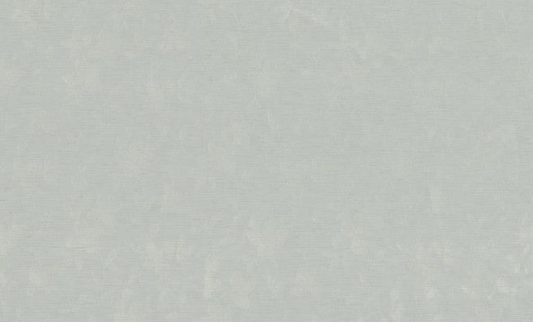 арт. 988 343