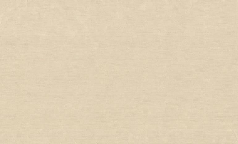арт. 988 346