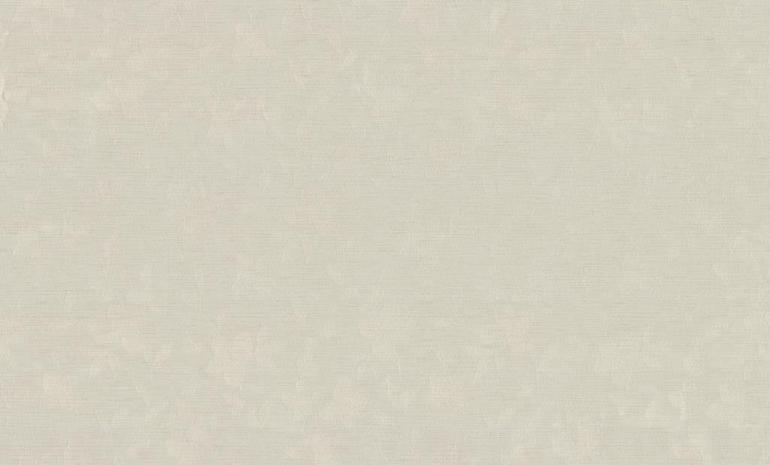 арт. 988 347