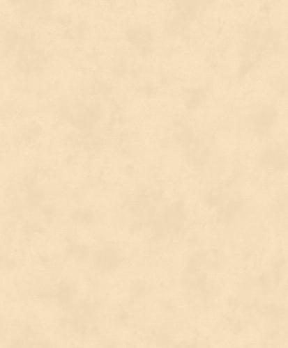 арт. 988 327