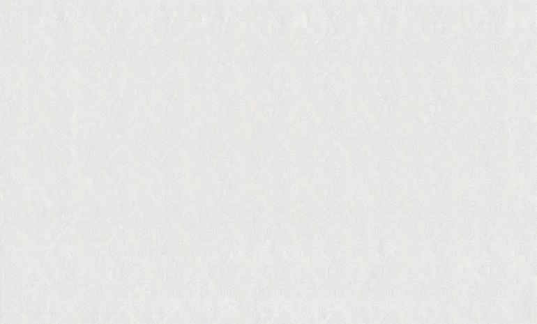 арт. 988 411