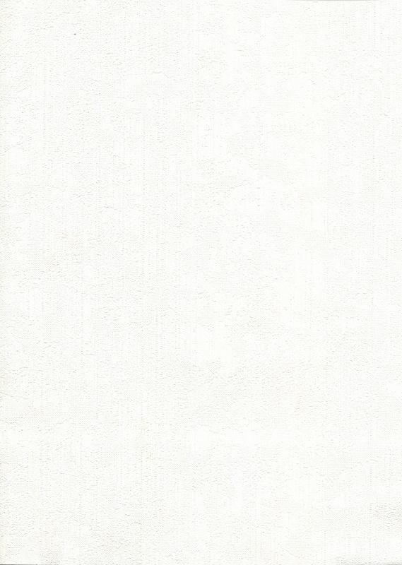 арт. 1032-00