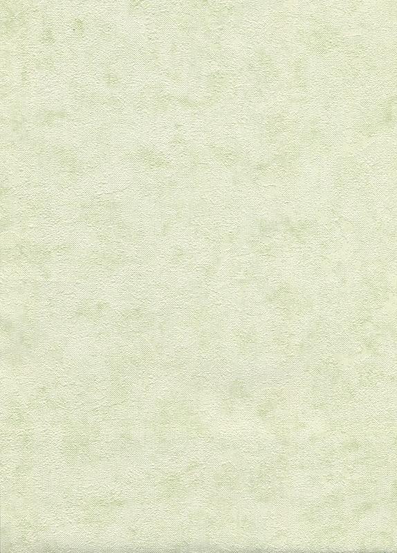 арт. 1032-04
