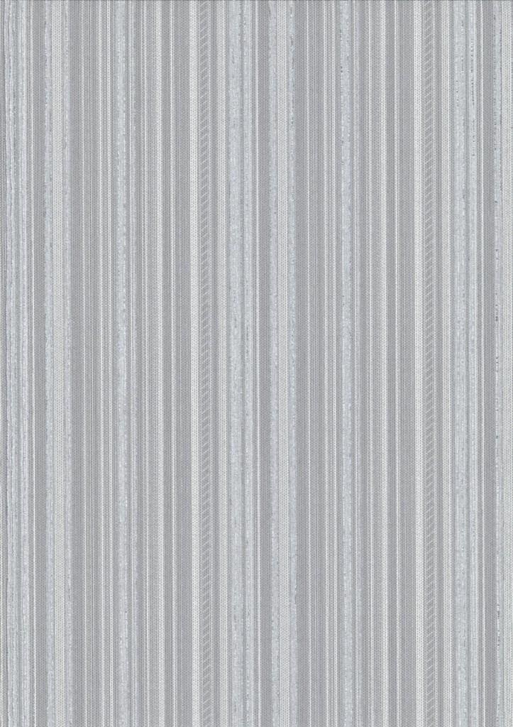 арт. 1018-00
