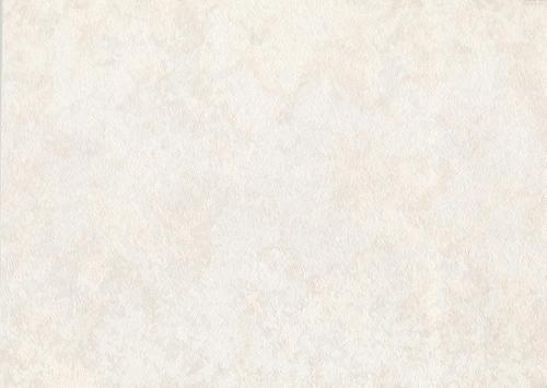 арт. 1014-01