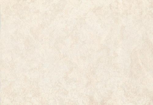 арт. 1014-02