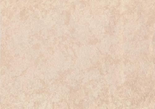 арт. 1014-06