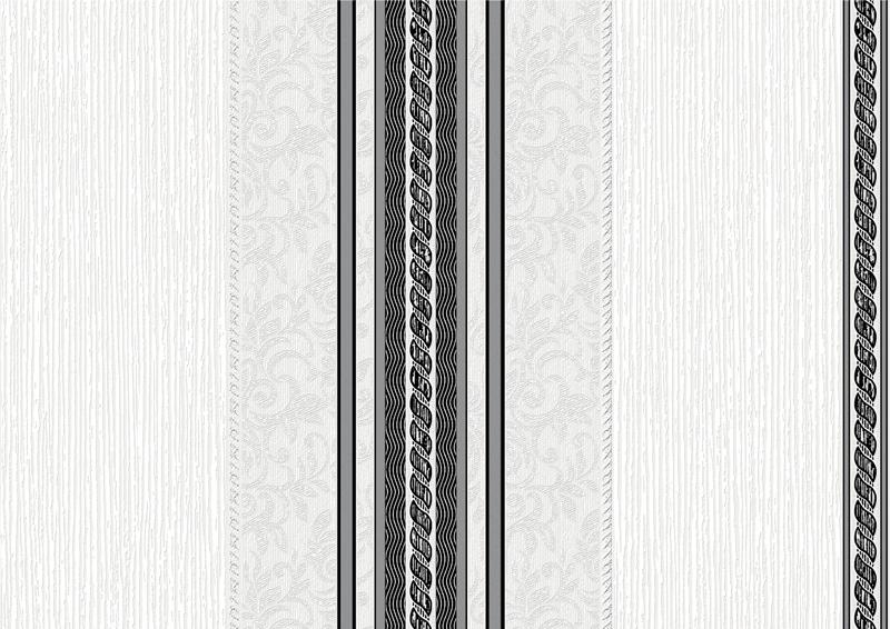 арт. 10760